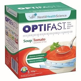 OPTIFAST® VLCD™ TOMATO SOUP